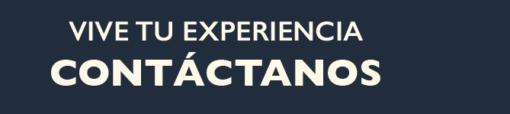 Vive tu experiencia